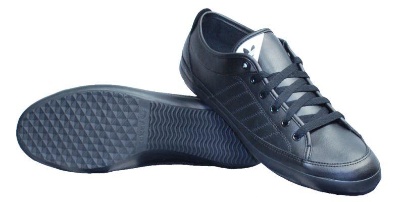 maratonki-kecove-adidas11