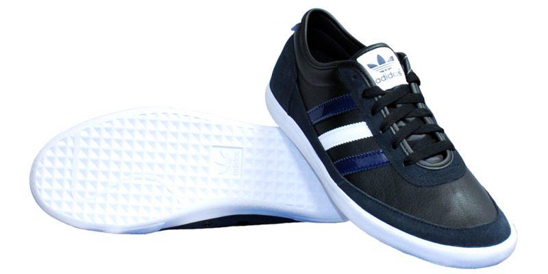 maratonki-kecove-adidas12