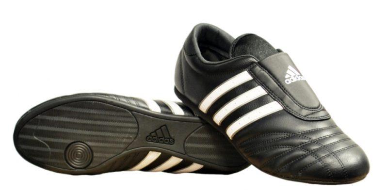 maratonki-kecove-adidas-27